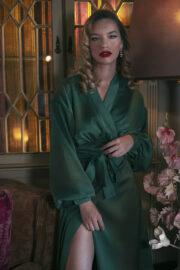 Vestido Eulália